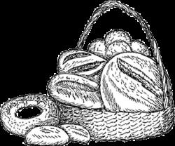 bread_full