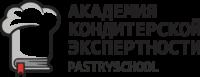 Logo_academy_Pastry-school_2019_01