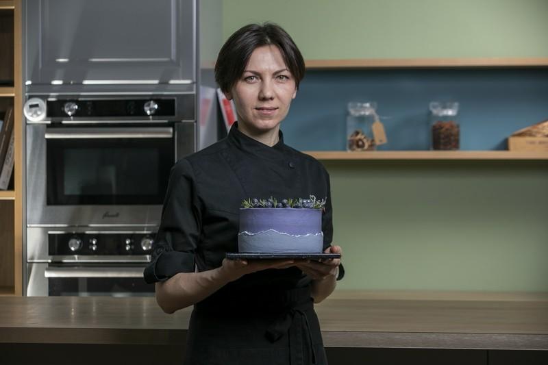 Все секреты духовки и что нужно знать о режимах выпечки?